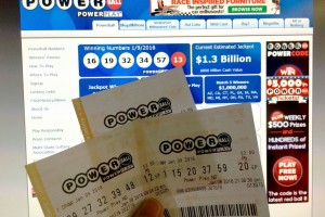 5 Things to Do Immediately After You Win the Lottery