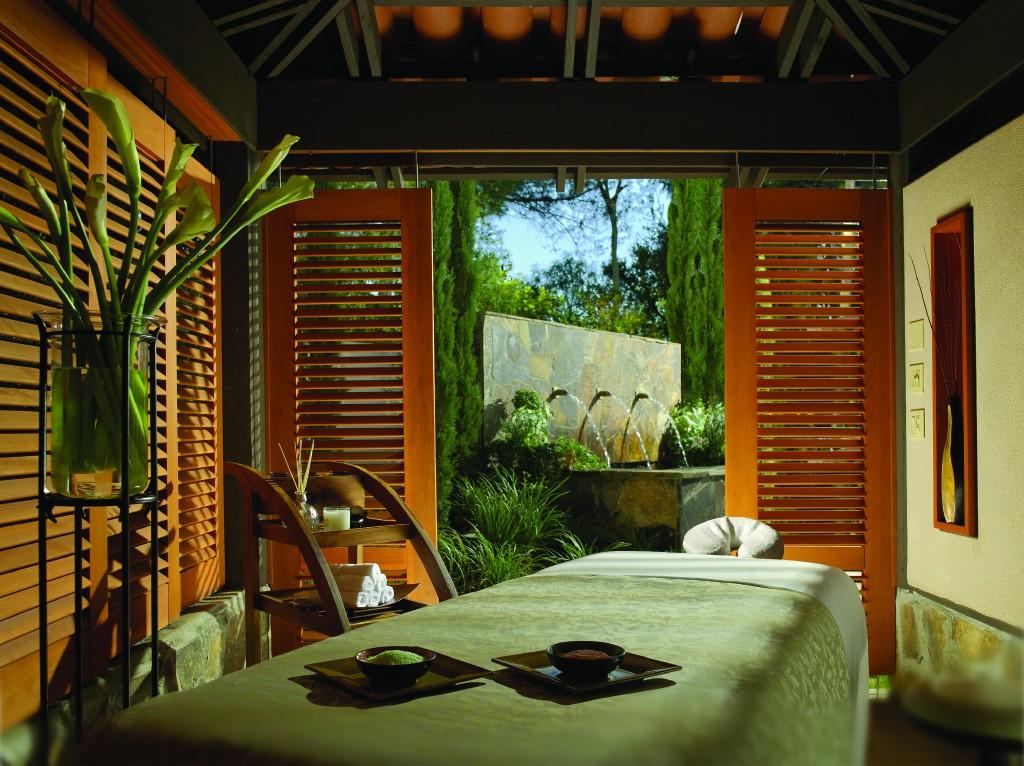 hotel massage wellness bali
