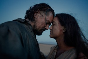 Why 'The Revenant' Doesn't Deserve to Win Best Picture