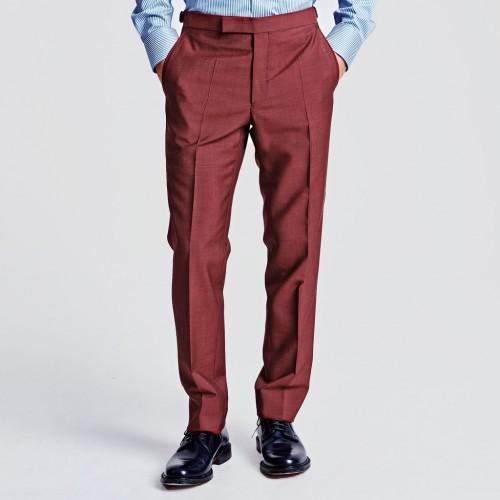 riddell pants