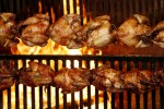 5 Easy Recipes to Make With Rotisserie Chicken