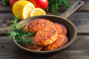 Going Paleo? Easy Paleo Recipes for Beginners to Try