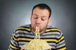 Should You Try Carb Loading?