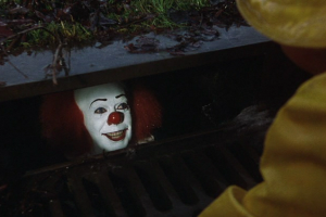 Stephen King's 'It' Remake: Where Does the Project Stand Now?