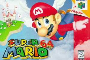 5 Video Games That Were Ahead of Their Time