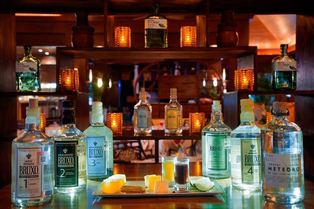 tequila-playa-del-carmen