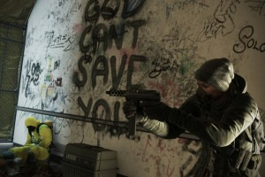 6 Questions We Still Have About 'The Division'