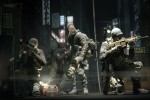 'The Division': What You Need to Know About This Game