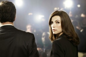 'The Good Wife': Season 7 Will Be the End for the Show
