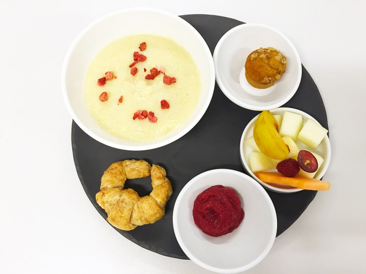 the-importance-of-breakfast-720x540