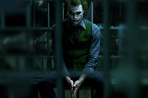 The Joker: Who Best Portrayed the Iconic Batman Villain?
