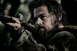 The 3 Best Movies in Theaters Now: 'The Revenant' and More