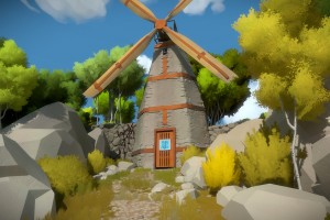 'The Witness': 5 Reasons to Buy (and Not to Buy) This Game