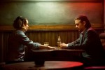 'True Detective' Season 3: 10 Ways the Show Can Redeem Itself