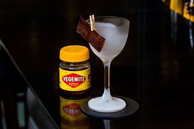vegemite-cocktail