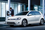 Volkswagen 300-Mile EV Concept Would Jolt the Competition