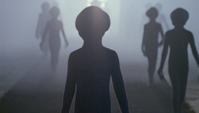"'The X-Files' episode ""One Son"""