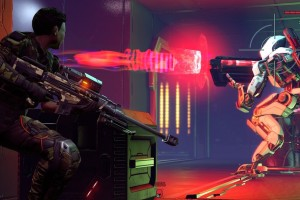 10 New Video Games Launching Next Week: 'XCOM 2′ and More