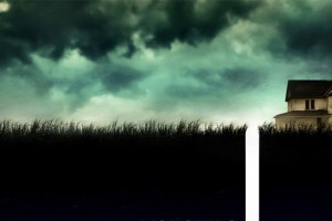 '10 Cloverfield Lane': A Potential Game-Changer for Hollywood