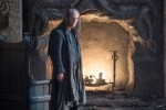 'Game of Thrones': 5 Questions That Still Need Answers