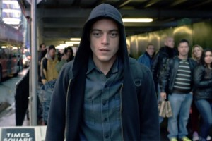 4 Reasons You Need To Be Watching USA's 'Mr. Robot'