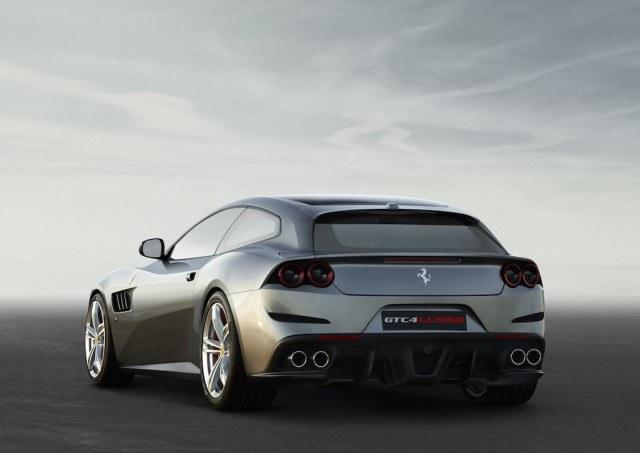 Source: Ferrari