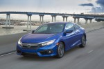 10 Vehicles That Were Flying Off the Dealer Lots in April