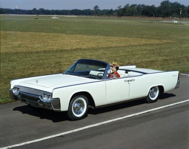 1961-Lincoln-Continental-637x500.jpg