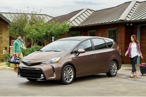 Why Toyota and Honda Owners Refuse to Give Up Their Cars
