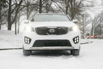 How Kia Took the Top Spot for Initial Quality From J.D. Power