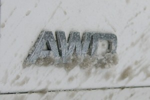 Winter Is Dangerous! 10 Commandments for Driving Safely in the Snow
