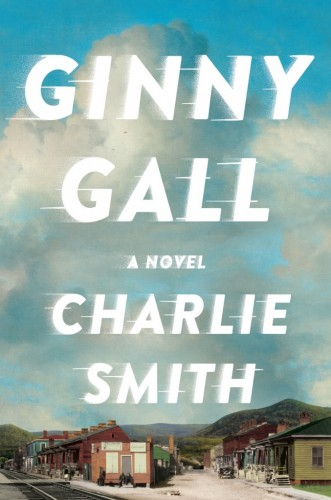 'Ginny Gall' by Charlie Smith