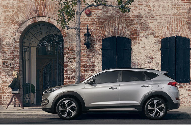 2016-hyundai-tucson-ext-01-chromium-silver-download