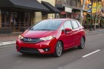Consumer Reports: 10 Best Cars to Buy in 2016