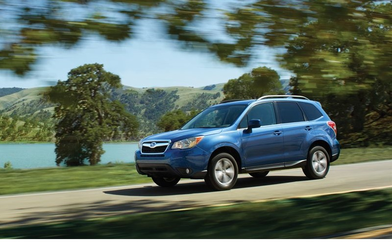 2016_forester 2