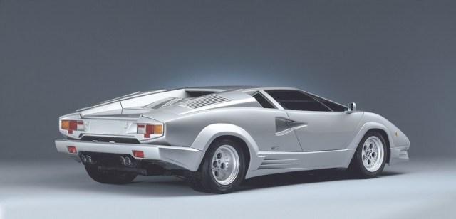 Source: Lamborghini
