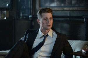'Gotham': What to Expect When Season 2 Returns