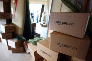 3 Signs That You Spend Too Much Money on Amazon