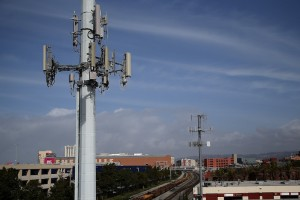 Why You Shouldn't Get Excited About 5G Networks Just Yet