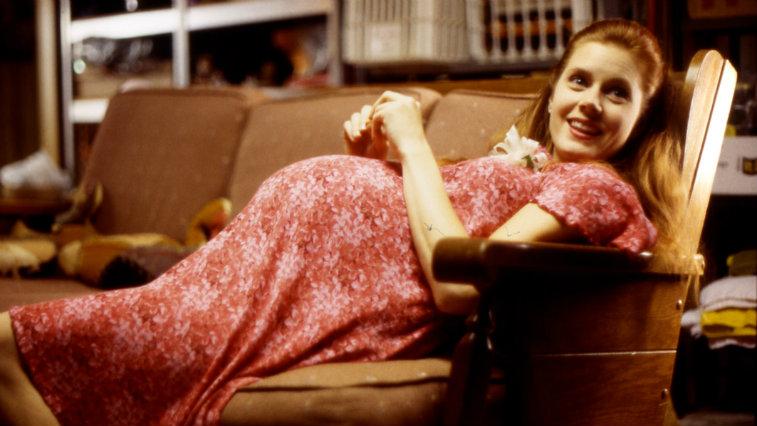 Amy Adams in Junebug