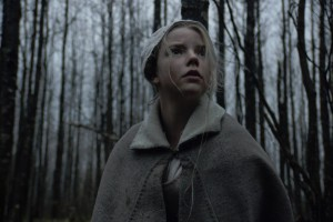 The 3 Best Movies in Theaters Now: 'The Witch' and More