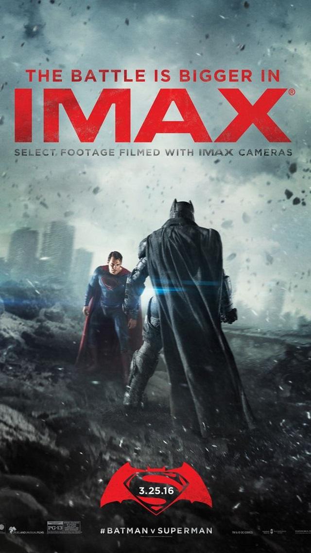 Source: Warner Bros. via USA Today