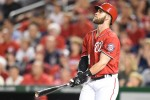 The 30 Best MLB Players in the Game in 2017