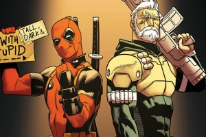 'Deadpool': What's Coming Next in the Sequel?