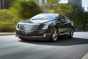 R.I.P. Cadillac ELR: What Went Wrong With Luxury Electric Coupe?