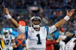NFL: 3 Bold Predictions for the Carolina Panthers in 2016