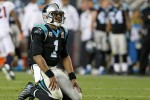 NFL: Early Favorites for the 2016-17 Season