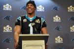 12 Best NFL Quarterbacks Who Have Never Won a Super Bowl