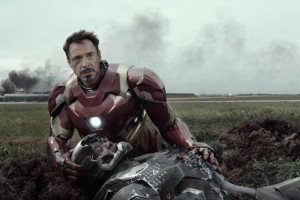 'Captain America: Civil War': 3 Superheroes Who Could Die