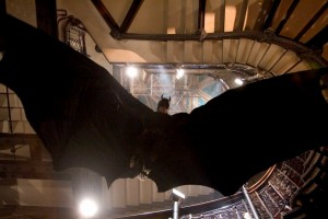 5 Superhero Movie and TV Reboots That Worked